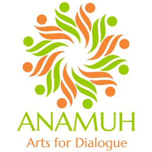 ANAMUH - Arts for Dialogue